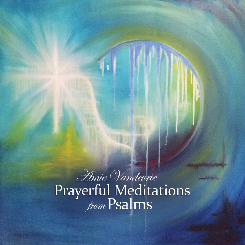Prayerful Meditations from Psalms